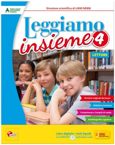 XL9540_LEGGIAMO-INSIEME-4-5