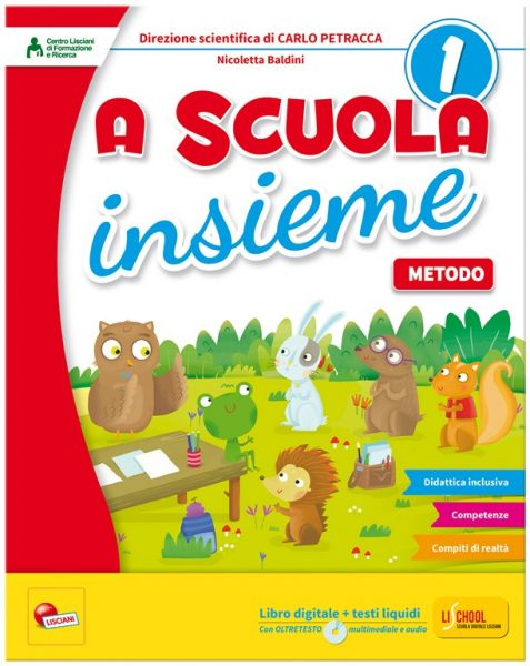XL9554_A-SCUOLA-INSIEME-1-2-3