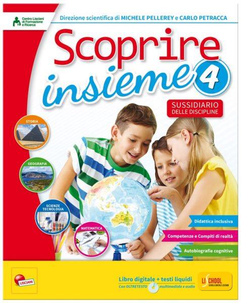 XL9559_SCOPRIRE-INSIEME-4-5