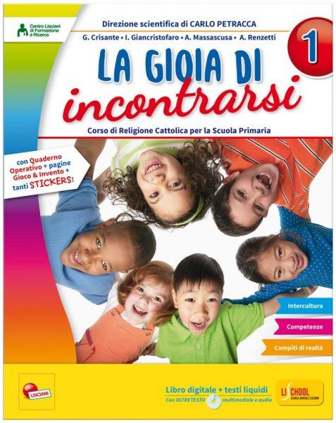 XL9563_LA-GIOIA-DI-INCONTRARSI-1-2-3
