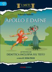 I MITI-APOLLO E DAFNE